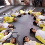 RT @kpopers_family: [EXO] Sunny10 CF behind the scene http://t.co/CV0WteSb69""