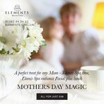 Show your mum just how much shes ♥d and treat her to a magical mothers day spa day http://t.co/OTEd5RFjbo #iLoveDN http://t.co/UOEzWzgGJE
