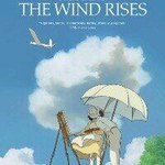THE WIND RISES opens tomorrow (no dubbed, English - Indonesia subtitled) http://t.co/Pql81m4J7i