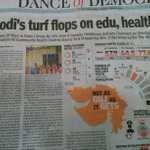What a lovely Good Morning #Feku ---> The Liar #KattarSochNahiYuvaJosh @timesofindia http://t.co/Qr1sgnAnpk