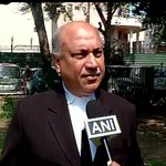 RT @ANI_news: I have resigned from the post of National Executive & all other posts of the party(AAP): Ashok Aggarwal http://t.co/beMJofH4sP