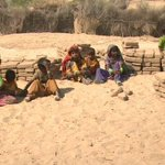 Dry winter kills more than 100 children in #Pakistan http://t.co/iUXNQuommB http://t.co/Haz40Ag8tJ