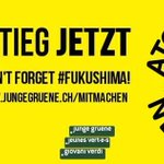 11.März 2011- We dont forget #Fukushima http://t.co/lSZHoArI2F