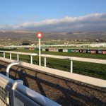 RT @GetYourTipsOut: RT if youre heading to Cheltenham today! http://t.co/KyORbGf9AQ