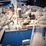 RT @nickriley_arch: View from the #Shard on the #London @londonMIPIM2014 stand #MIPIM2014 http://t.co/mmskT1fu2I