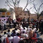 RT @AapYogendra: People in Rewari are telling me #AAP is their hope for a change. http://t.co/ihPs59A89e
