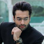 #Twinterview with @jackkybhagnani, tweet your questions with #ZoomInToJackky & he will answer from his handle