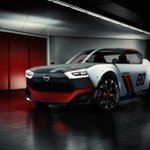 The Bluebird 510 inspired the #Nissan IDx #NISMO design concept. RT if you want to see it go into production http://t.co/H0CwKJJ9HI