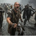 Russell Crowes Noah film banned in three Arab countries http://t.co/m7Ny6GnqL2 http://t.co/LeFn0Q9n9l