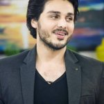#AhsanKhan at #TheMorningShow on #AryNews. #Pakistan http://t.co/YEww5arTPK