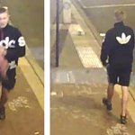 Police are trying to identify this man over a frightening armed bag snatch in Mount Lawley on Wed Feb 26 #perthnews http://t.co/Pg59E4yCVX
