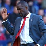 RT @TEAMtalk: Chris Powell sacked by #CAFC, with AC Milans Acdemy director Jose Riga set to replace him: http://t.co/622S2ufpKf http://t.co/WTbfXDqby2