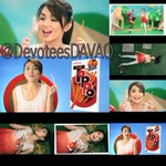 RT @DevoteesDAVAO: @bernardokath for TOPPO! Video at Toppo Philippines FB. http://t.co/ZOfChuZumY