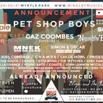RT @BingleyFestival: 1st major announcement here! @petshopboys have sold over 50 MILLION ALBUMS WORLD WIDE. Look who else is coming..... http://t.co/wiPG6vKLN5