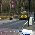 RT @BBCLookNorth: Schoolboys discover body of a man in woods in Chapel Allerton, #Leeds http://t.co/1YDogaMTZk http://t.co/rTDK5EWYg1