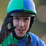 RT @SpursOfficial: Top jockey @AidanColeman on his love of Spurs and the magic of Cheltenham: http://t.co/iTx83KezxO http://t.co/3WppR9CUTj