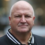 "RT @BBCBreaking: RMT union (@RMTunion) confirm with ""deepest regret"" death of General Secretary Bob Crow, 52, http://t.co/1xovseuV5W http://t.co/zTb5jPR3si"