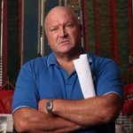 RT @DailyMirror: RMT union boss Bob Crow dies aged 52. #RIP. Were bringing you all the news, here: http://t.co/3jpJYSGy0s http://t.co/7VePK5coJN