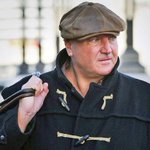 RT @thetimes: Bob Crow, RMT union chief, dies suddenly at 52 http://t.co/weTUmg3Kxi (PA) http://t.co/1RzhNA29wx
