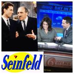 "Quote of #6ThisMorning: ""Winters got a grip like #UncleLeo! Just wont let go!"" @ChivonOnAir @TomEnell @SeinfeldTV http://t.co/nsUbR8CG2M"