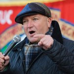 RT @SkyNews: #BobCrow is reported to have died from a heart attack and aneurysm. More details: http://t.co/Gw8WwNuCDc http://t.co/Y13zJZOhlH