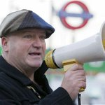 Our obituary of Bob Crow http://t.co/UxAQrs3boc (Photo: London News Pictures/REX) http://t.co/jfkyny8iI9