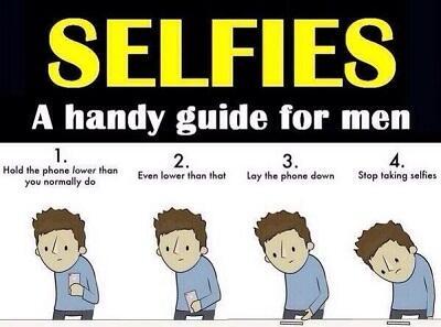 Selfies.. http://t.co/wQEgYl7Pfd