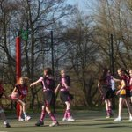 RT @doncaster_uk: RT @HillHouseSport More action from @HillHouseSchool Netball tour #Doncasterisgreat http://t.co/INqmxJXo8c