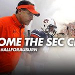 RT @FootballAU: Were only going to get faster. Keep up with #Auburns A-Day: http://t.co/6pvTxQlrB0 #AllforAuburn http://t.co/6hCSIw8zCI