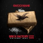 """The Brick Factory Vol.1""...... Intro Dropping Tonight 10:17 ..... #TURNUP  #BRICKFACTORY #BURRRRRRR http://t.co/KfdUaX2a9E"