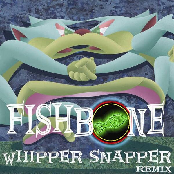New EP #IntrinsicallyIntertwined coming soon. Get #WhipperSnapper remix off new album here: http://t.co/T4oku8m3EM http://t.co/1uBm6WJOiB