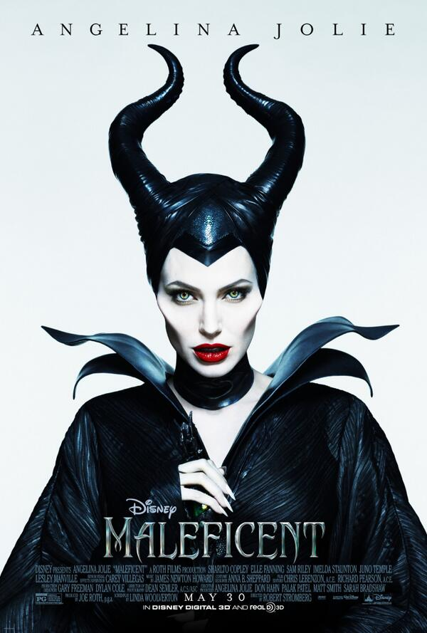 Arriving  May 30th Maleficent From Disney @Maleficent #Maleficent http://t.co/2JMxh4p0mp http://t.co/gKloC4WZVQ