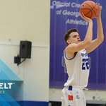 RT @The_Sun_Belt: Congrats to @GSUPanthers R.J. Hunter who was named the Sun Belt Mens Basketball Player of the Year! http://t.co/mQrGIOb3LU