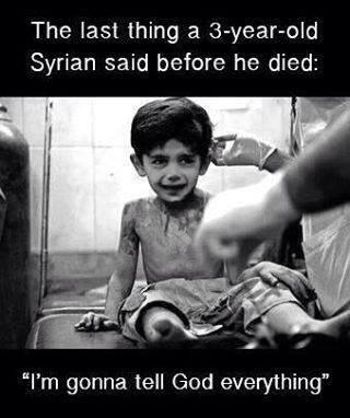 This deserves endless retweets: http://t.co/7Ule6LMqMD