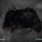 Want to get your hands on a Titanfall controller?   Just share the image & hashtag #Titanfall for a chance to WIN! http://t.co/CXI4iz6opL