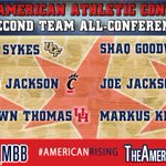 Here is out All-Conference Second Team http://t.co/3Rmu4zwKMV