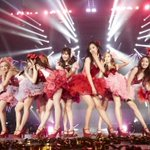 RT @allkpop: Girls Generation reveal plans to release their 5th studio album this year http://t.co/FmD4rdjPFT http://t.co/aKLvRLdkQ7