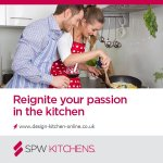 Reignite your passion with a unbelievably priced Kitchen from SPW http://t.co/Z8JJekl9Wh #ILoveDN #KPRS http://t.co/GJjDPxV7At
