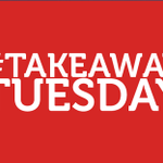 Win a £25 @JUSTEATuk voucher! RT and follow by 5pm to win! #TakeawayTuesday http://t.co/9OyDxJo2FJ