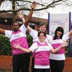 RT @lucyjwoka: Need a challenge? Consider running with the @brumshospice team at the Great #Birmingham Run - http://t.co/mSbYzW543p http://t.co/zwSAjLV1mV