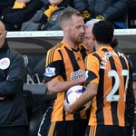 RT @BBCSport: Newcastle boss Alan Pardew handed seven-game ban by FA for headbutting Hull Citys David Meyler. #bbcfootball #NUFC http://t.co/3DYzL0DWtl