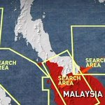 RT @Baekyeoliee: Malaysia together with China, Indonesia, USA, Vietnam & other countries expand search missing Malaysia Airlines MH370 http://t.co/Peax7d5DNM