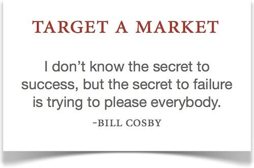 We can try but we can't please everyone:) In business it's a good idea to know...... http://t.co/hUjDl2Lz9b