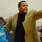RT @The_Sun_Belt: Sun Belt Conference Mens Basketball Coach of the Year: Ron Hunter of @GSUPanthers http://t.co/IGCQ8djBJJ