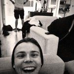 Night times in the 5sos house, http://t.co/ntm7bfTQJC