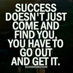 RT @MenaceMan1: Point Pushas all we do is push #Motivation http://t.co/nmFACf3smT #SanFrancisco #LAX #ATL #NYC #Miami #KeepItMenace http://t.co/4WNPF1qJRV
