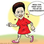  @Razao17: #TodosContraMarcoCivil #TodosContraMarcoCivil - Charge do dia 10/02/2014 (Desentendimentos rss) - http://t.co/QSupOClxrg