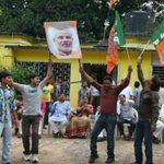 #NaMoInSambalpur Odisha Already Excited for the next visit and Rally of Sri @narendramodi on 14th Mar http://t.co/yVVCYSXDNE