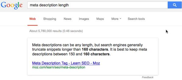 No need to go to the @Moz site, when you can just get the info on Google, eh?! #SMX http://t.co/FIc0zZOG2w