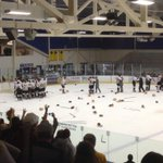 CONGRATS to @ASUD1Hockey on winning the ACHA National Title! Great accomplishment & even better for hockey in AZ. http://t.co/t6VJPGyVKG